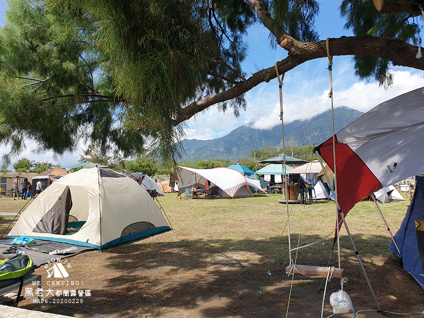 mbow6camping47.jpg