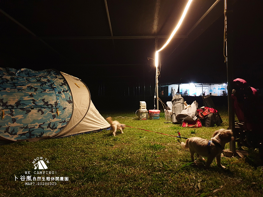 mbow7camping05.jpg