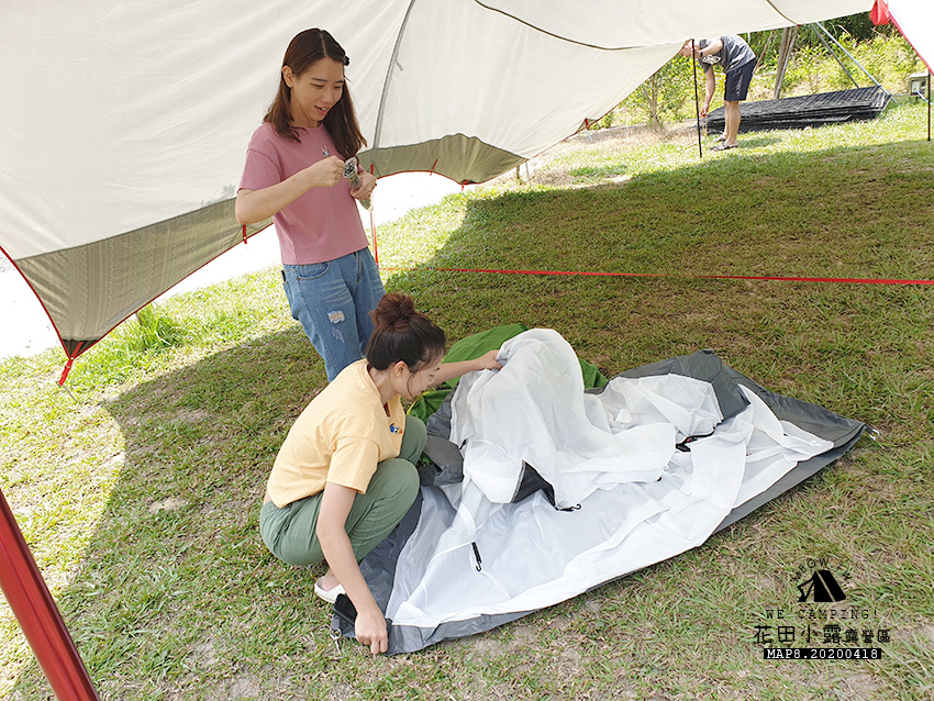 mbow8camping06.jpg