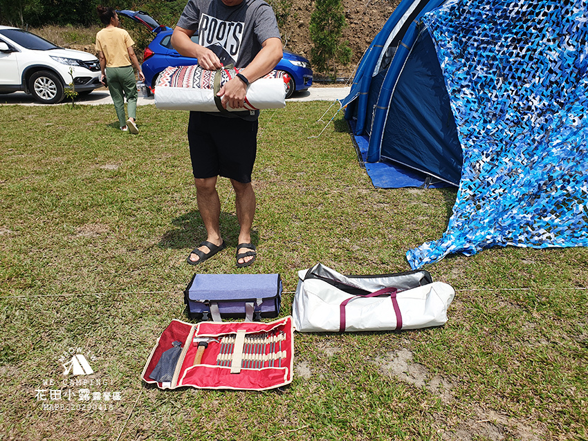 mbow8camping03.jpg