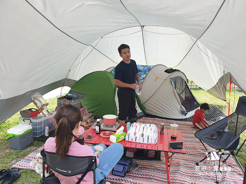 mbow8camping13.jpg