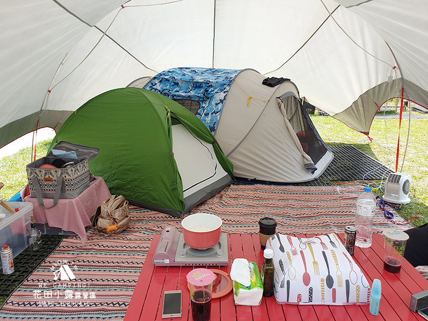 mbow8camping14.jpg