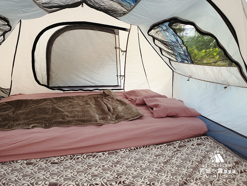 mbow8camping15.jpg