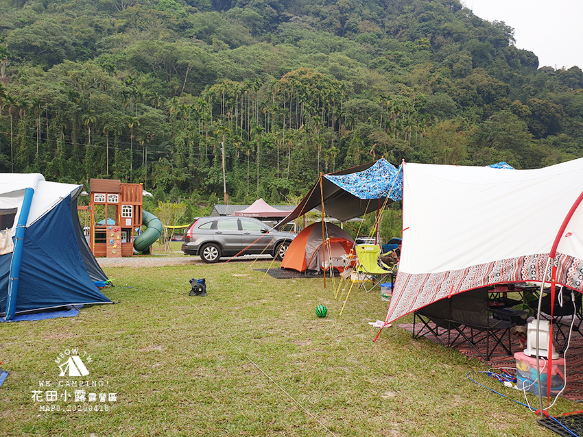 mbow8camping21.jpg