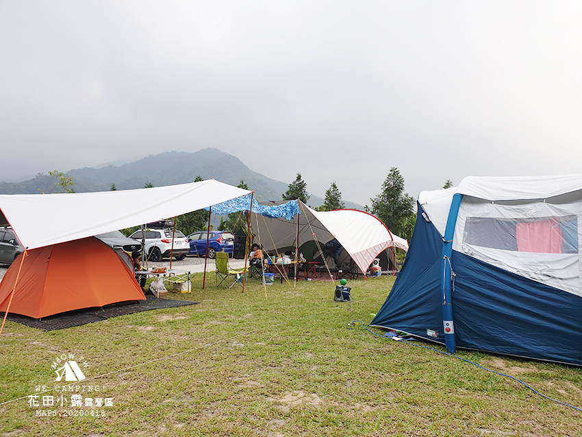 mbow8camping20.jpg