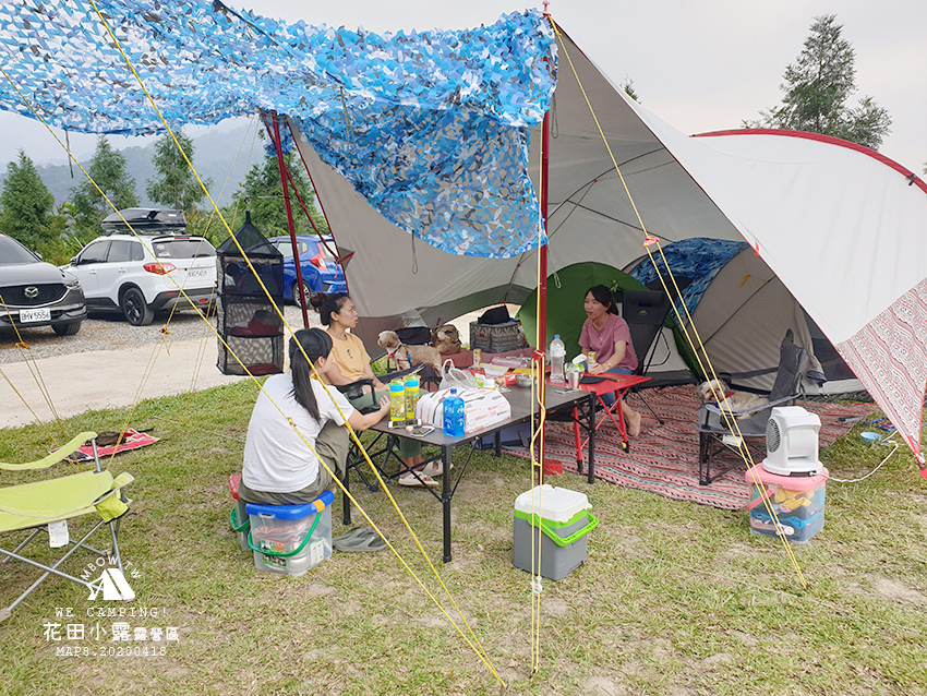 mbow8camping22.jpg