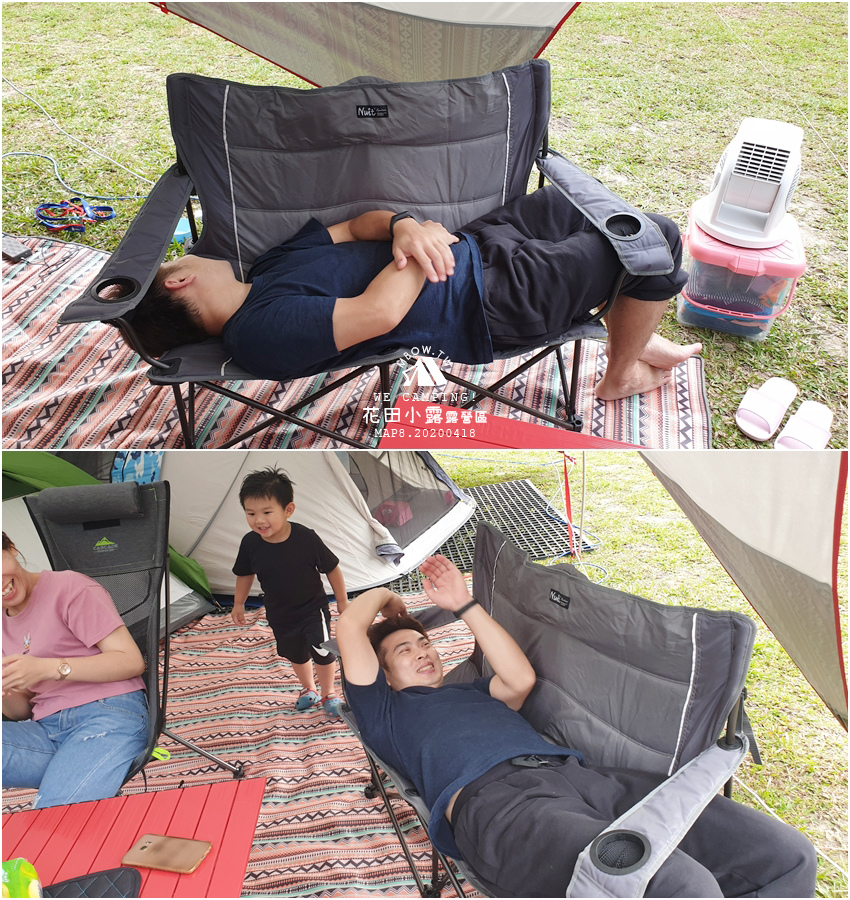 mbow8camping26.jpg