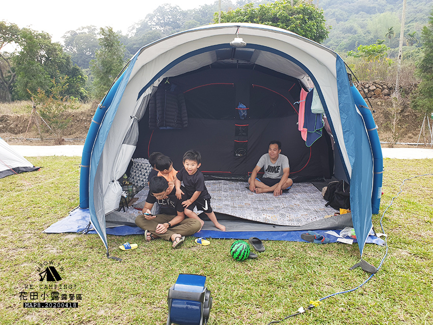 mbow8camping27.jpg