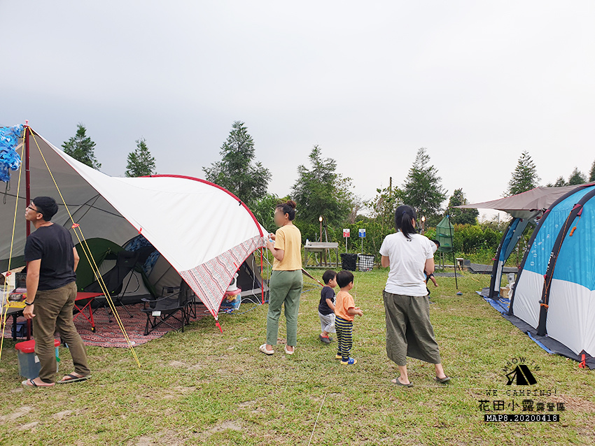 mbow8camping44.jpg