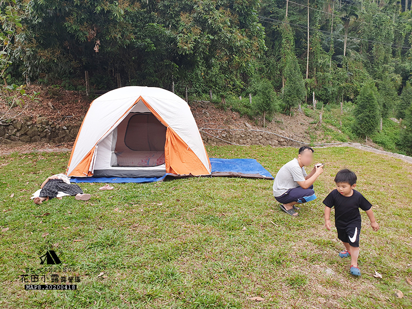 mbow8camping40.jpg