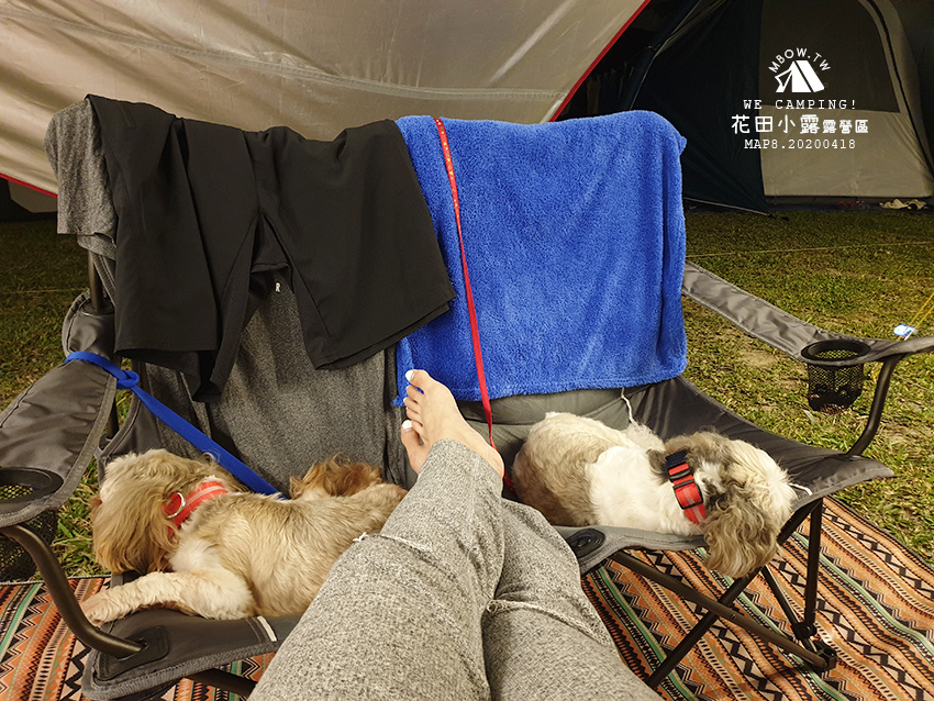 mbow8camping55.jpg