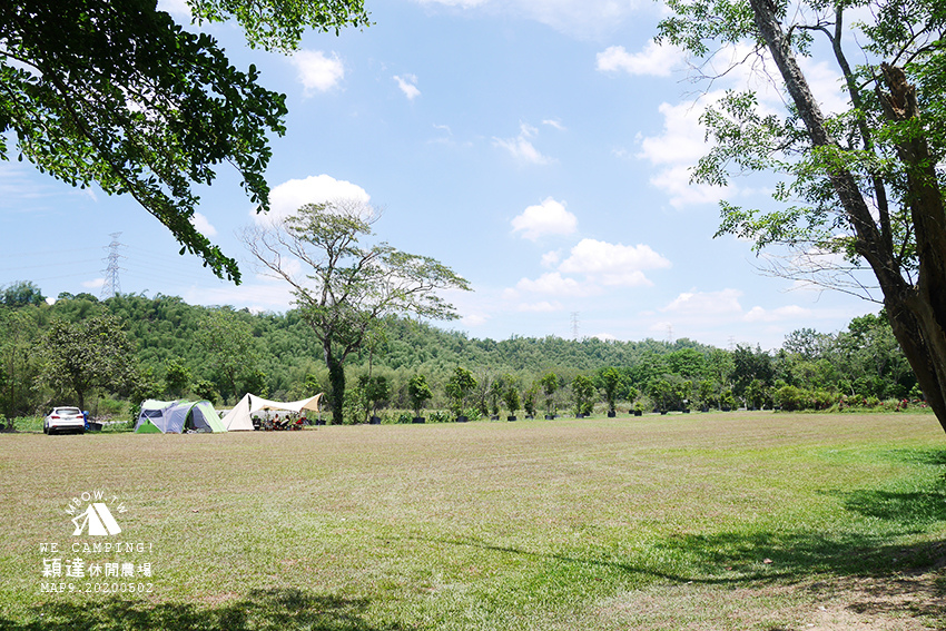 mbow9camping02.jpg