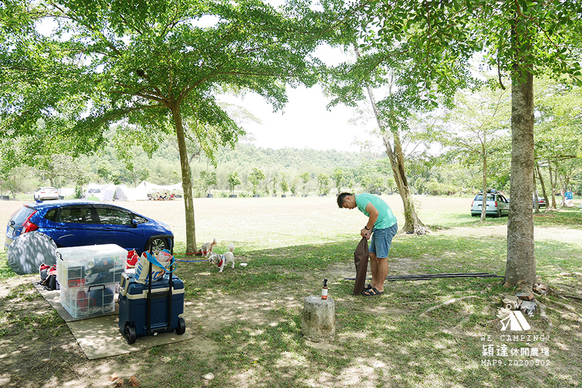 mbow9camping07.jpg