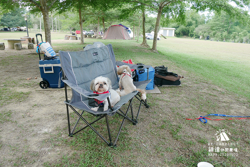 mbow9camping10.jpg