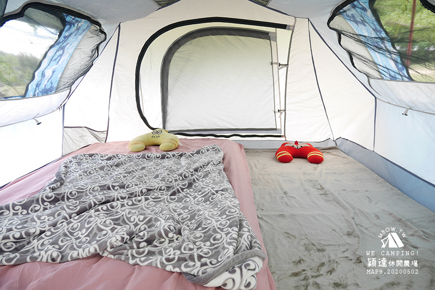 mbow9camping14.jpg