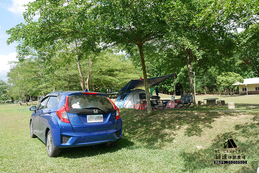mbow9camping16.jpg