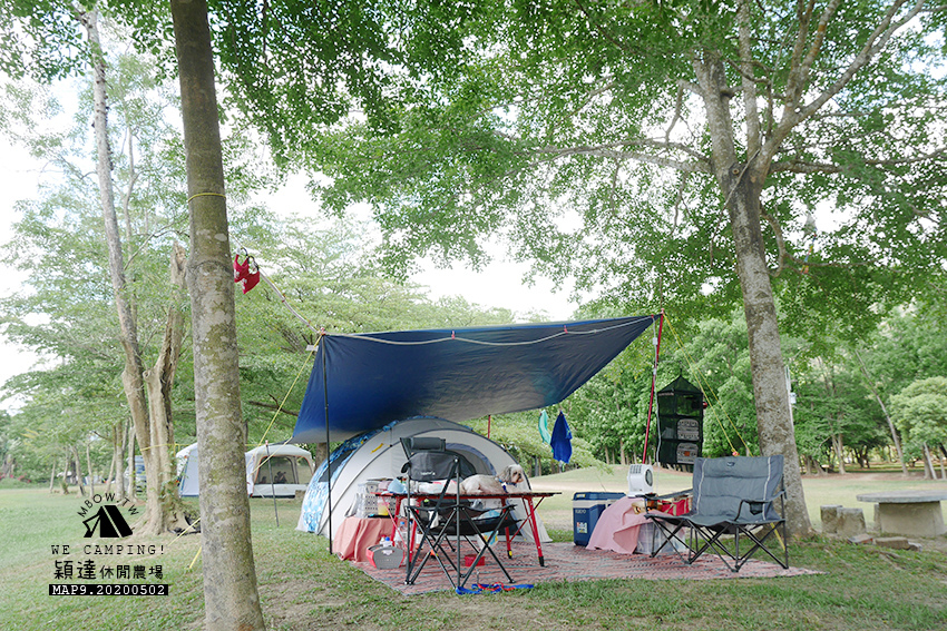 mbow9camping18.jpg