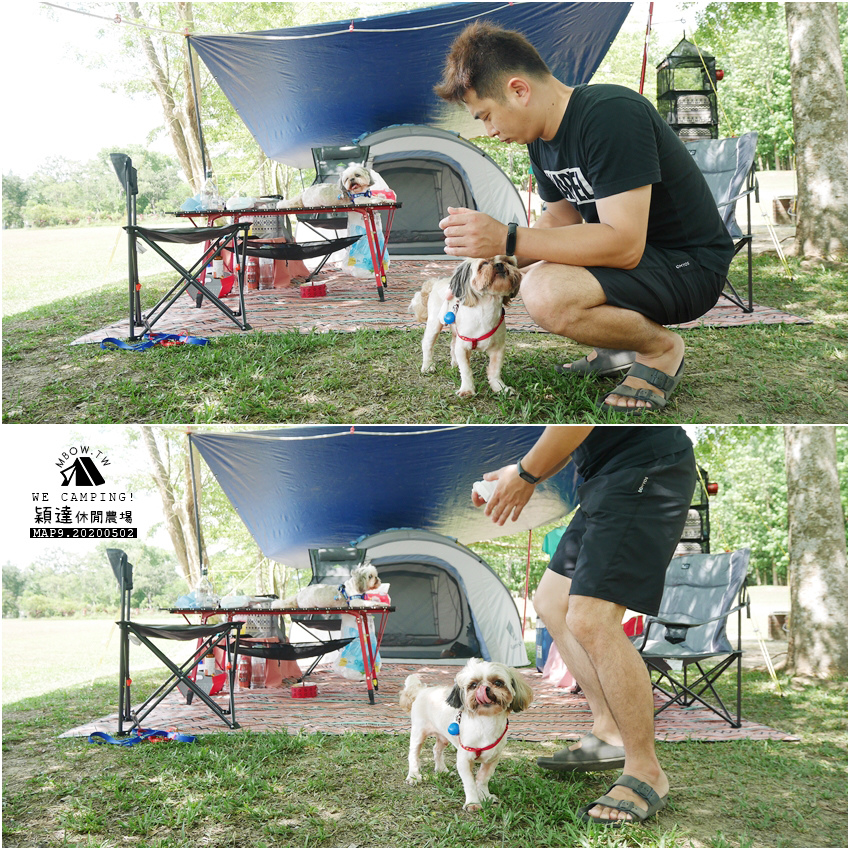 mbow9camping24.jpg