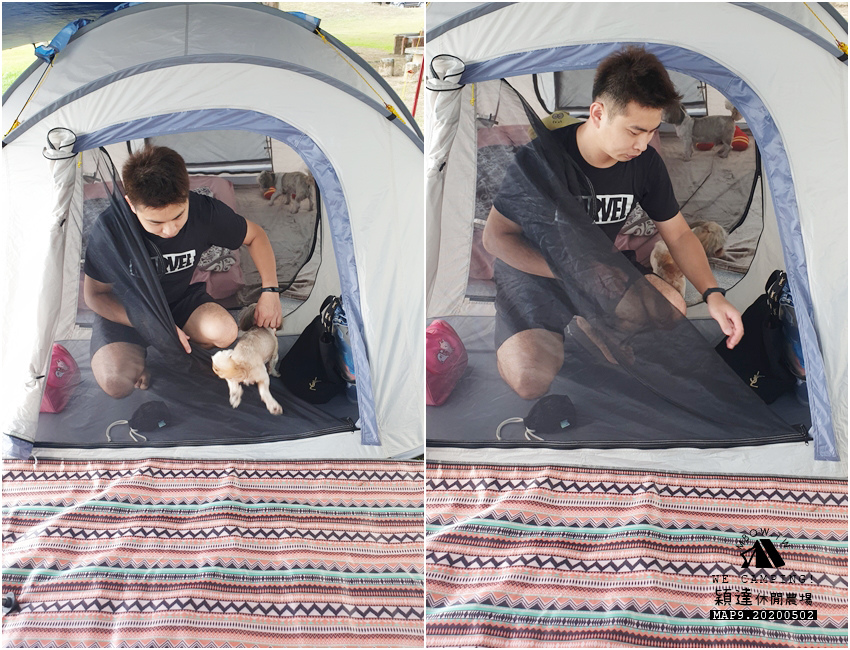 mbow9camping33.jpg