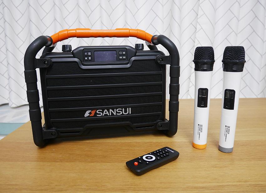 SANSUImbow02.jpg