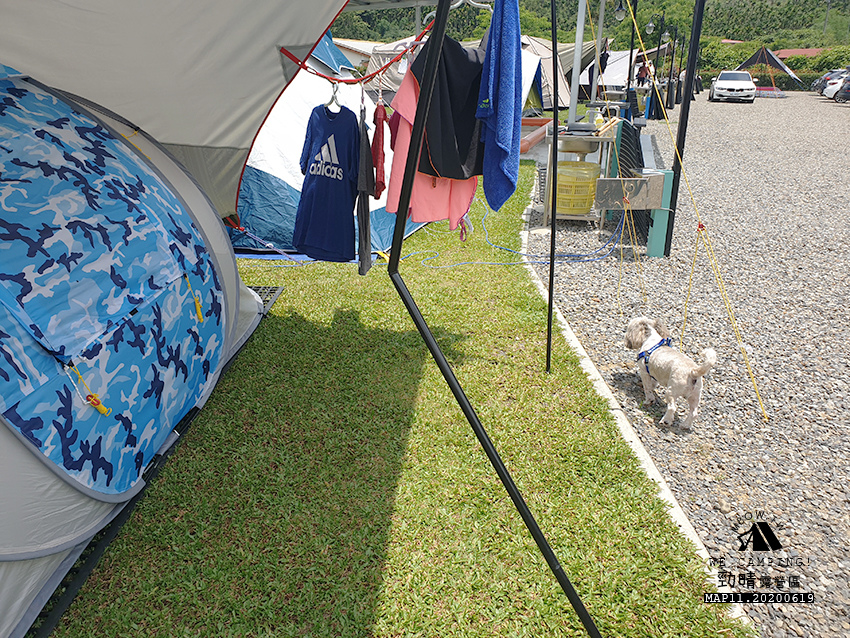 mbow11camping28.jpg
