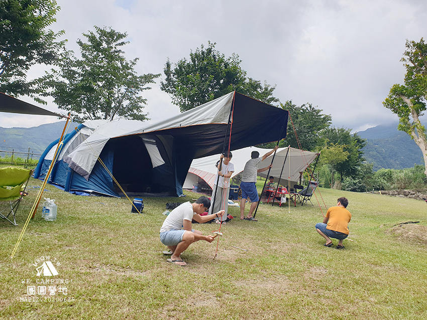 mbow12camping17.jpg
