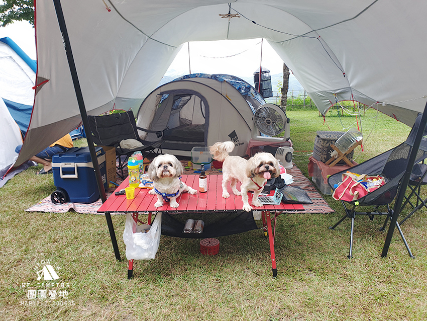 mbow12camping19.jpg