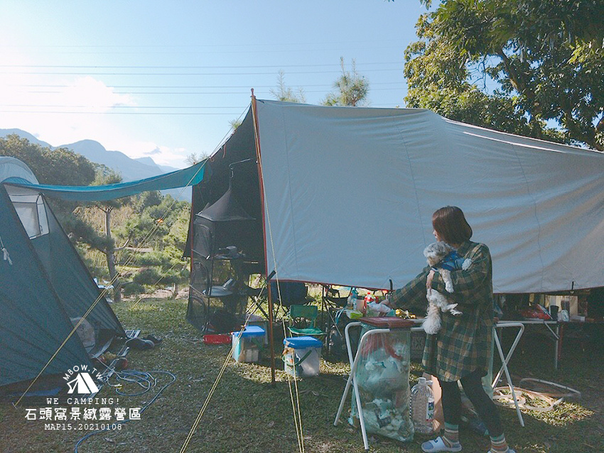 mbow15camping34.jpg