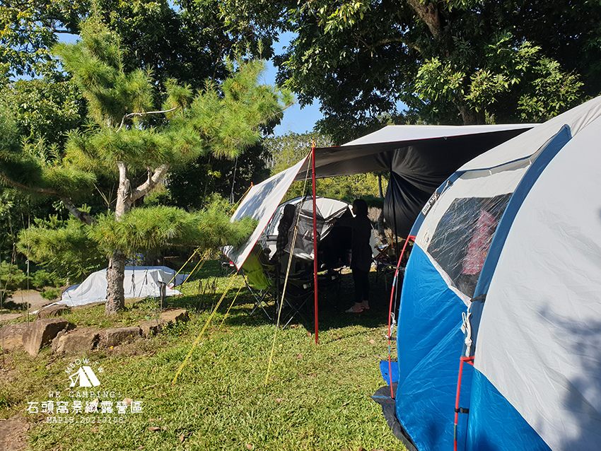 mbow15camping31.jpg