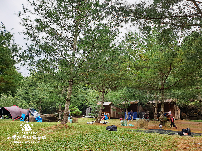 mbow15camping48.jpg