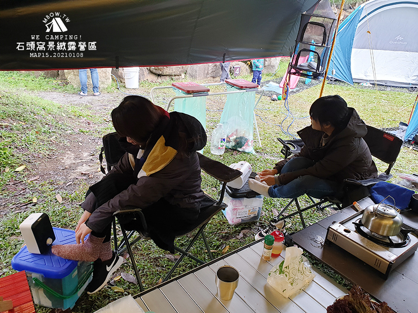 mbow15camping04.jpg