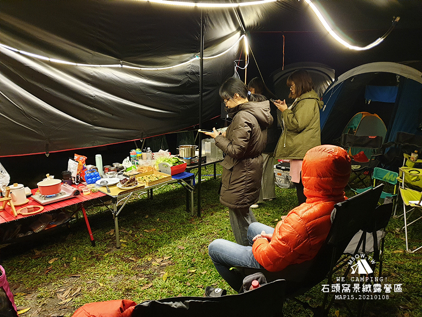 mbow15camping09.jpg