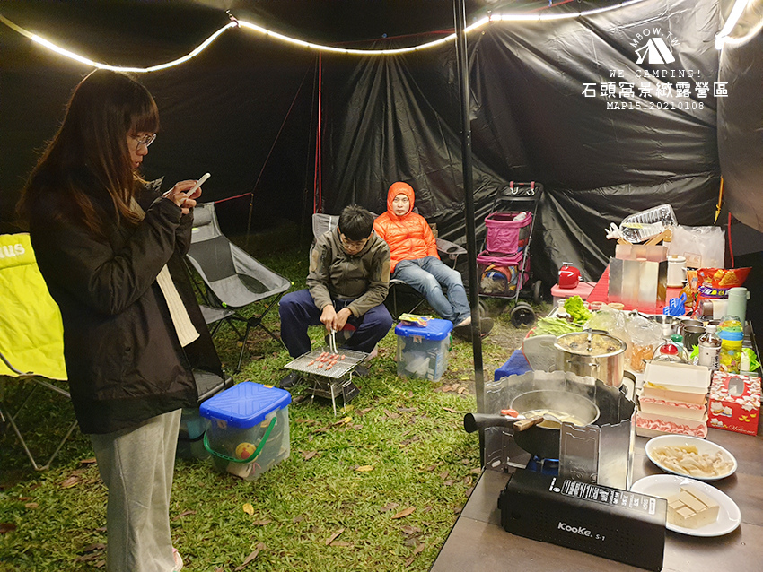 mbow15camping14.jpg