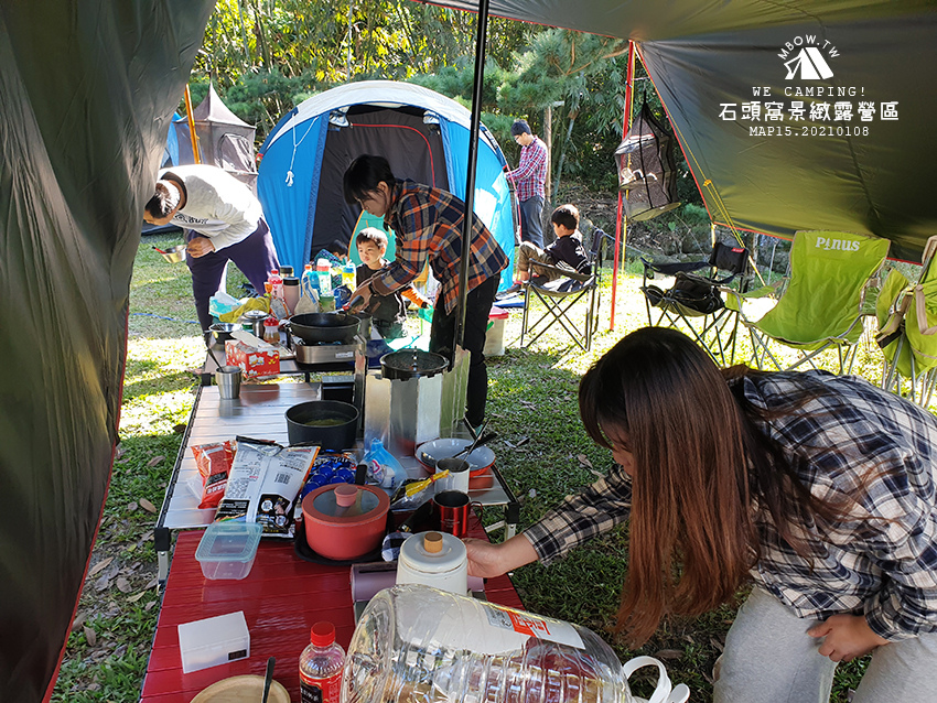 mbow15camping21.jpg