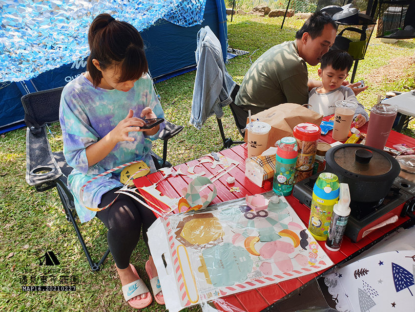 mbow16camping15.jpg