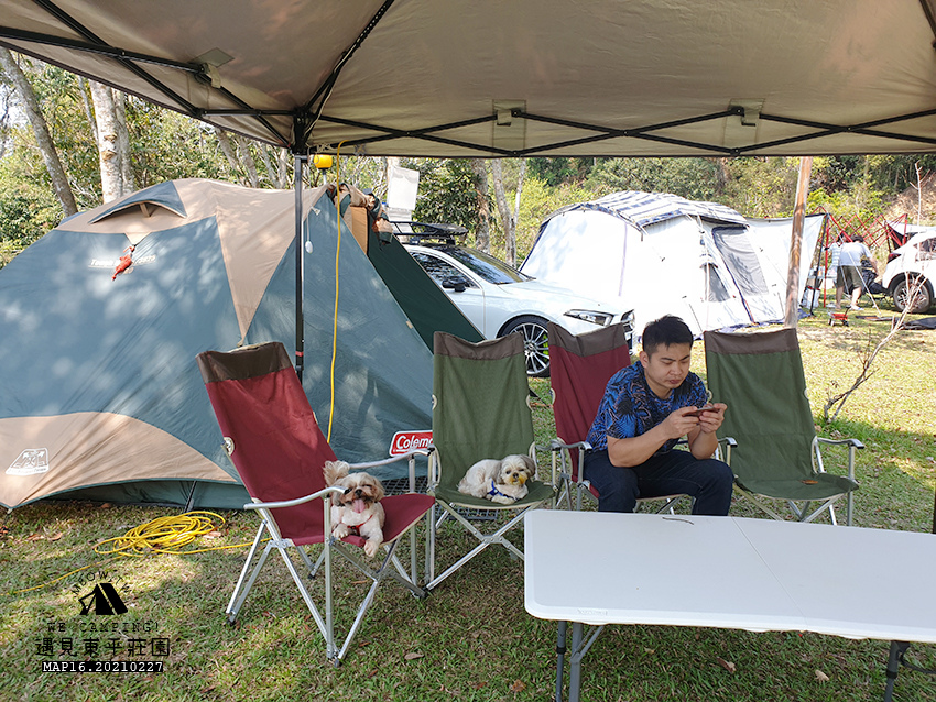 mbow16camping19.jpg