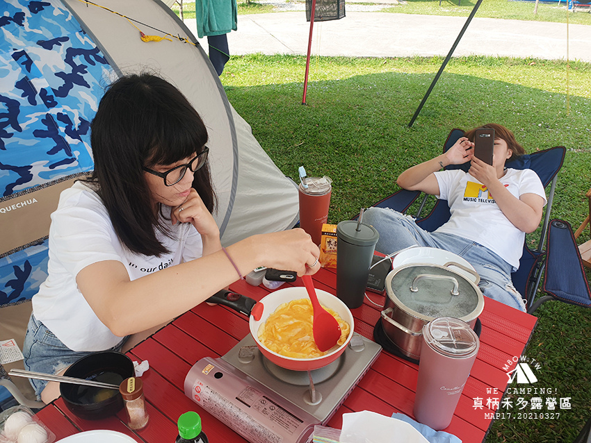 mbow17camping19.jpg