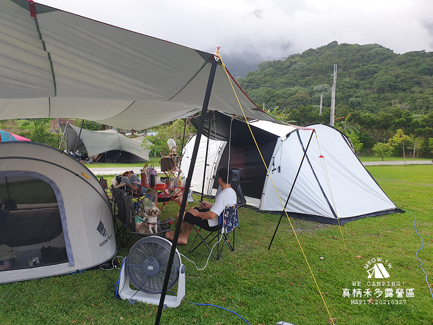 mbow17camping25.jpg