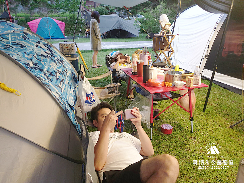 mbow17camping39.jpg