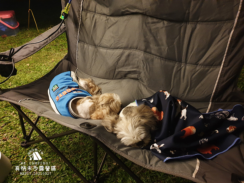 mbow17camping42.jpg