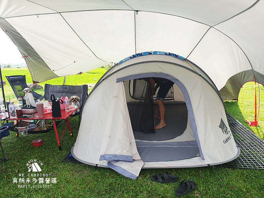 mbow17camping48.jpg