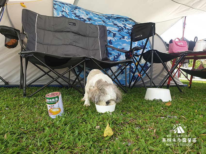 mbow17camping46.jpg