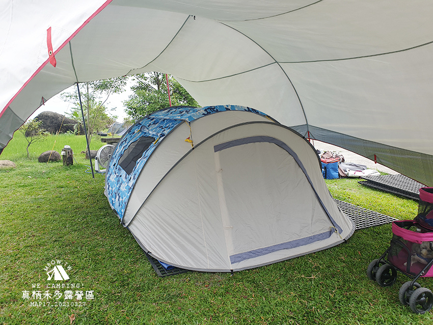mbow17camping06.jpg