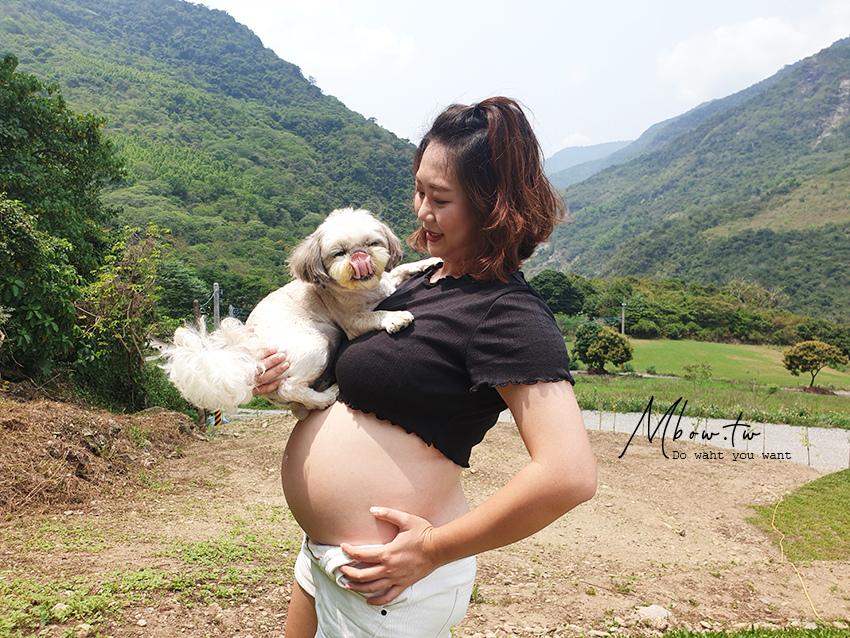 pregnancy11.jpg