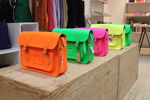 the-cambridge-satchel-company-for-dover-street-market-fluo-collection-0.jpg
