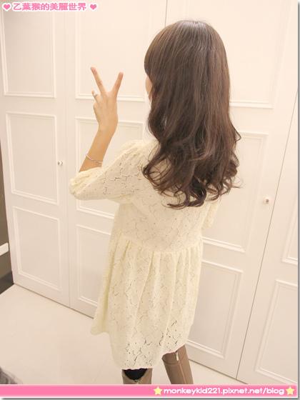 20131107激賞變髮Part3_0