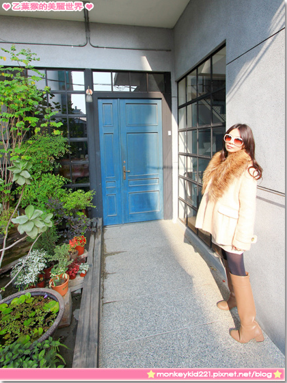 20140113台南有方公寓_0.jpg