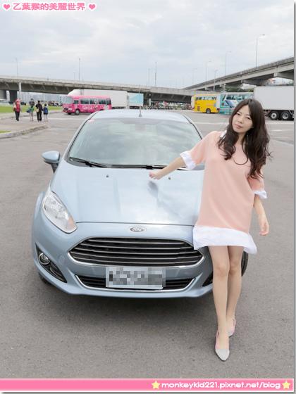 20140506Fiesta南投小旅行_0.jpg