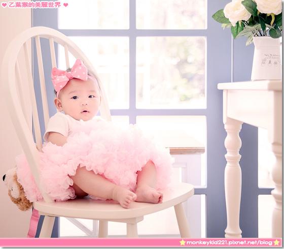 20150507寶寶寫真_0-1.jpg