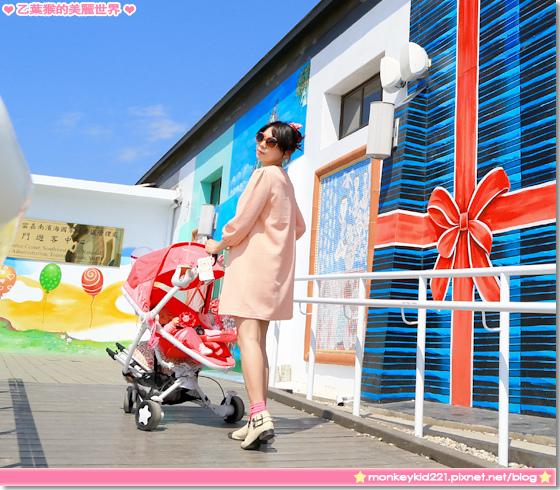 20150528MaxiCosi汽座_33.jpg